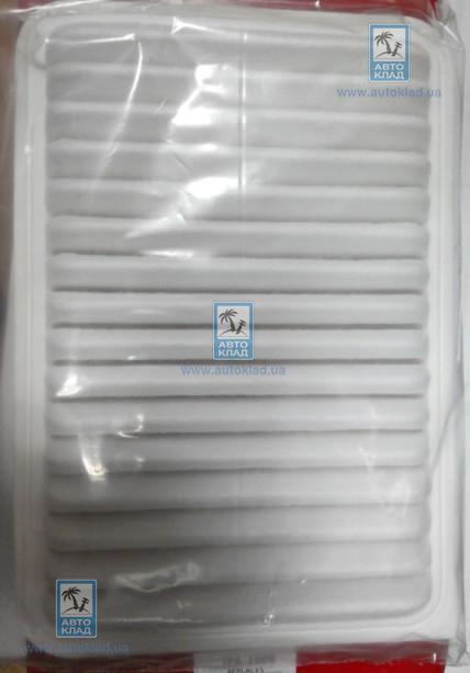 Фильтр воздушный INTER PARTS IPA1006