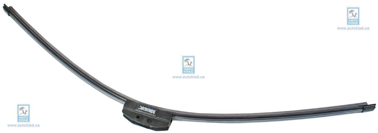 Щетка стеклоочистителя 600мм KLAXCAR FRANCE 33957Z