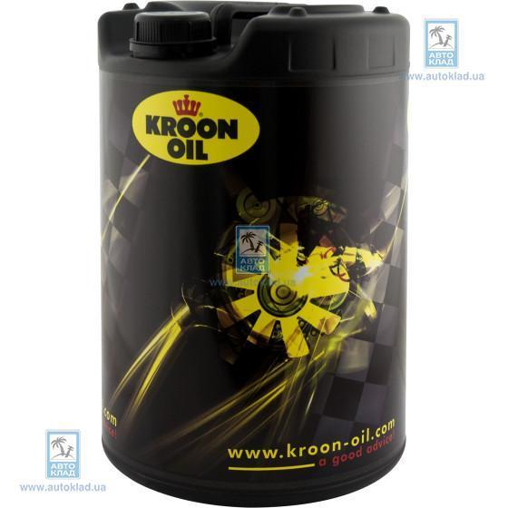Масло моторное 5W-30 Armado Synth 20л KROON OIL 32146A