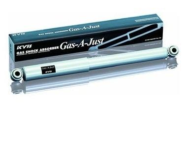 Амортизатор подвески газовый Gas-A-Just KYB 553245