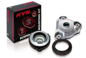 Опора стойки амортизатора KYB SM5308