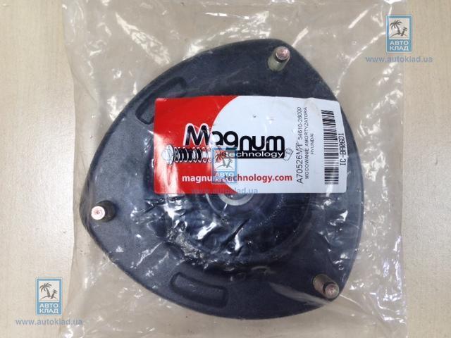 Опора амортизатора с подшипником MAGNUM TECHNOLOGY A70526MT