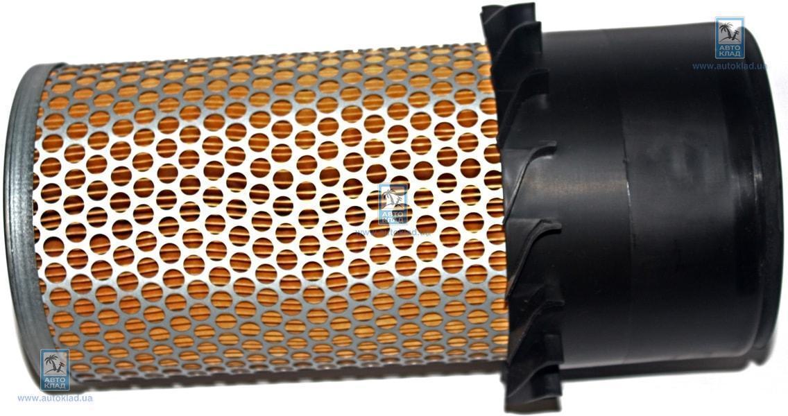 Фильтр воздушный MANN C14179
