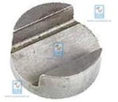 Толкатель клапана ГРМ MERCEDES A1170530053