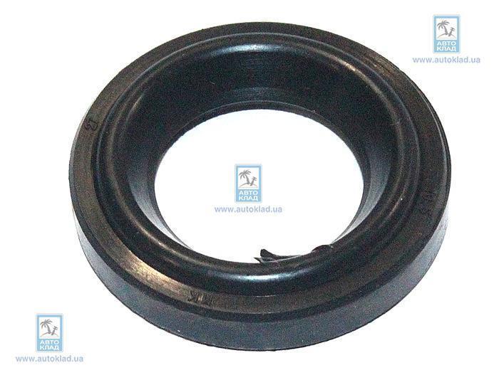 Кольца уплотнительные PMC 2244323001