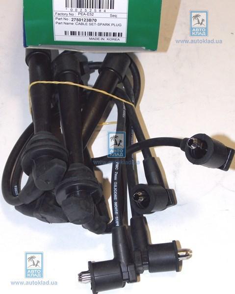 Провода высоковольтные комплект PMC PEAE52
