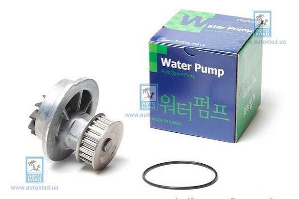 Насос водяной PMC PHC005