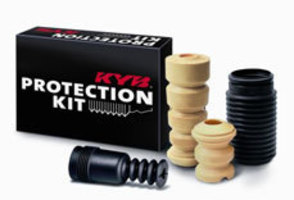 Защитный комплект амортизатора KYB 915812