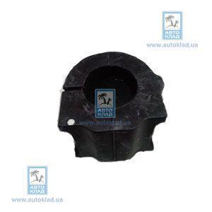 Втулка стабилизатора PROFIT 23050619