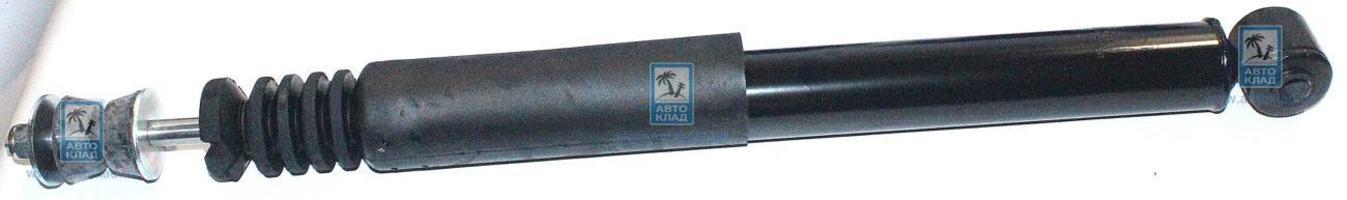 Амортизатор подвески RECORD FRANCE 104558