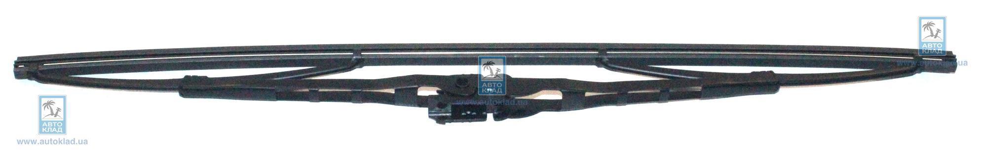 Щетка стеклоочистителя 400мм SWF 116121