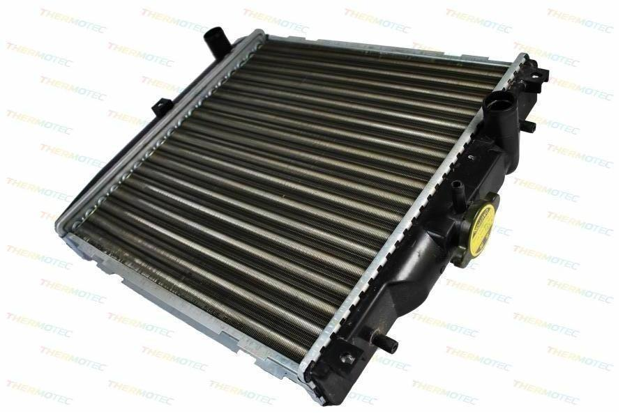 Радиатор THERMOTEC D70001TT