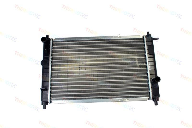Радиатор охлаждения THERMOTEC D70007TT