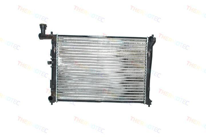 Радиатор THERMOTEC D70301TT