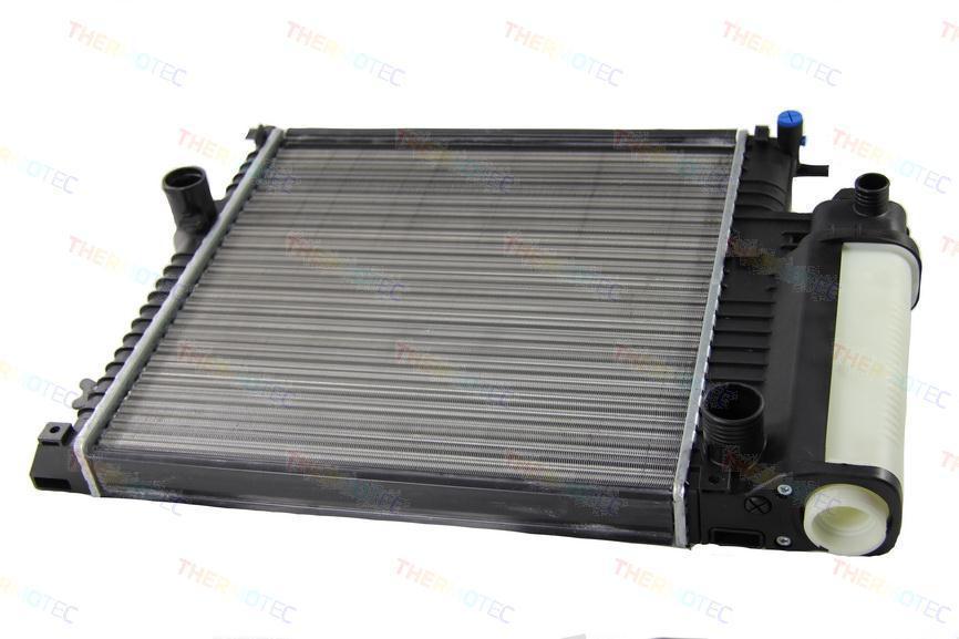 Радиатор THERMOTEC D7B009TT