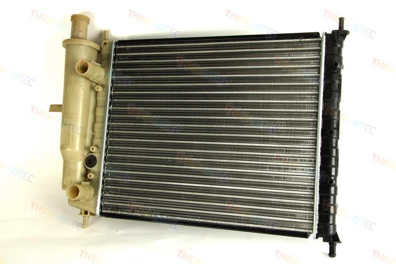 Радиатор THERMOTEC D7F014TT