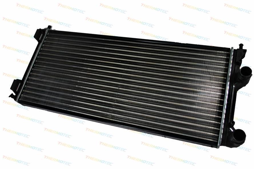 Радиатор THERMOTEC D7F022TT