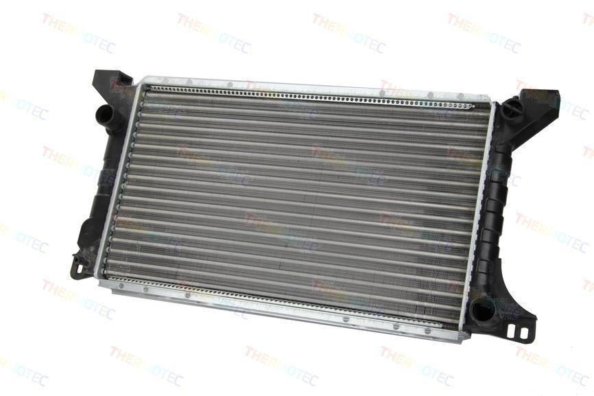 Радиатор THERMOTEC D7G007TT