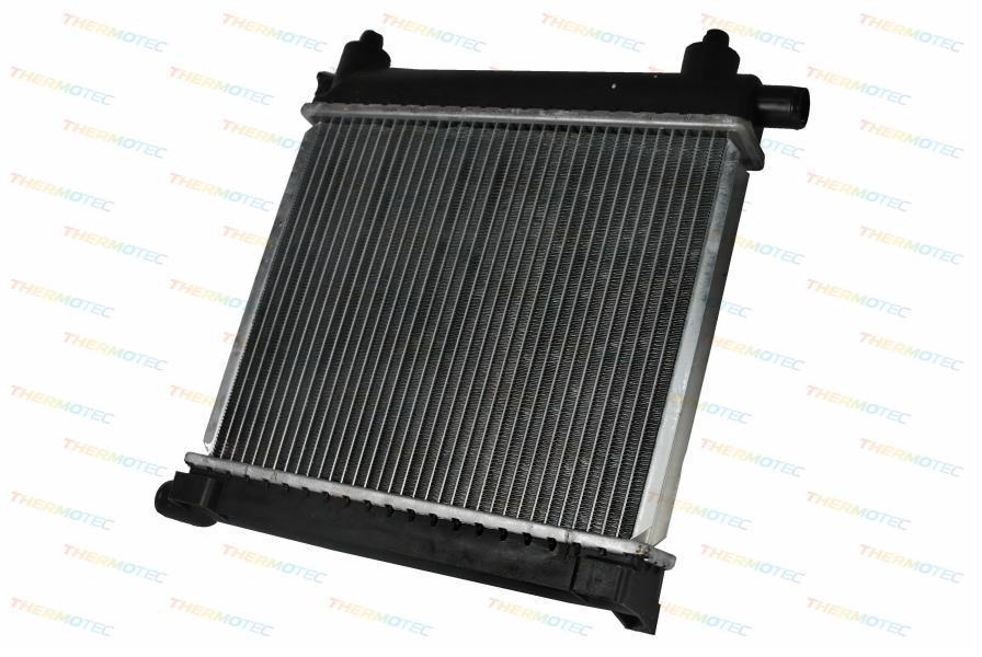 Радиатор охлаждения THERMOTEC D7M013TT