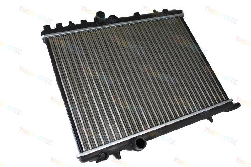 Радиатор THERMOTEC D7P003TT