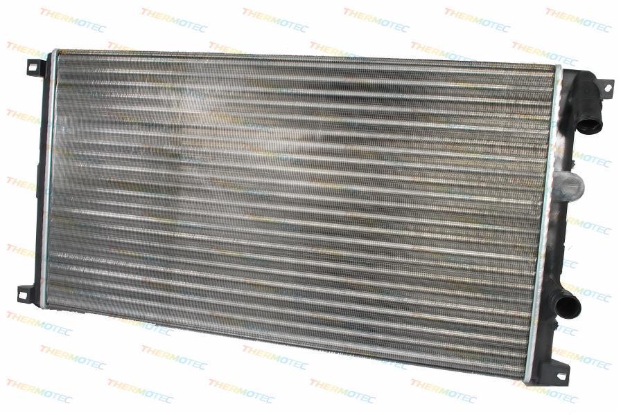 Радиатор охлаждения THERMOTEC D7R012TT