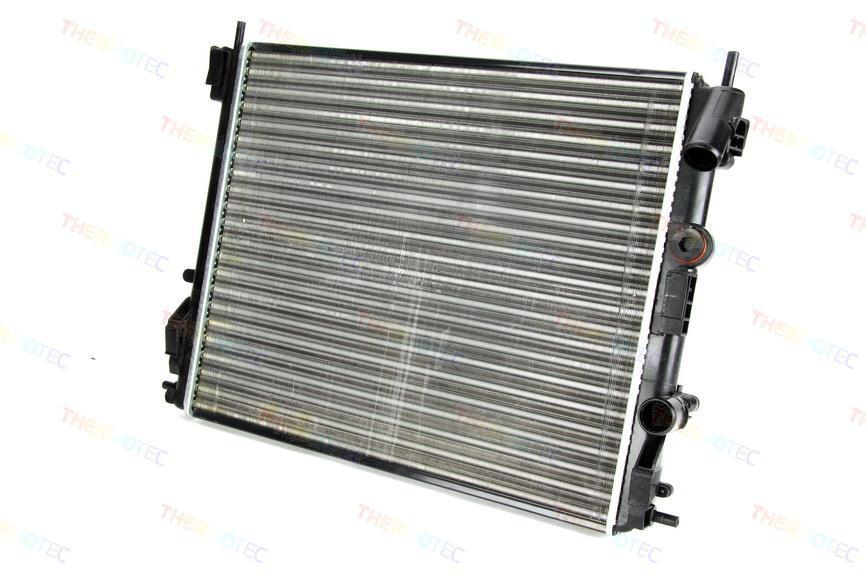 Радиатор THERMOTEC D7R018TT