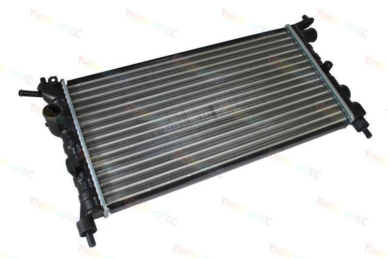 Радиатор THERMOTEC D7X003TT