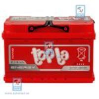 Аккумулятор 73Ач Energy Euro TOPLA TSTE730