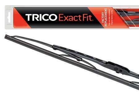 Щетка стеклоочистителя заднего Exact Fit 450мм TRICO EF450