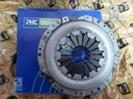 Корзина сцепления VALEO PHC HAC08