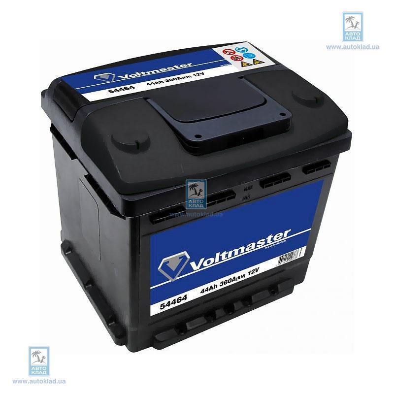 Аккумулятор 44Ач VOLTMASTER 544 64