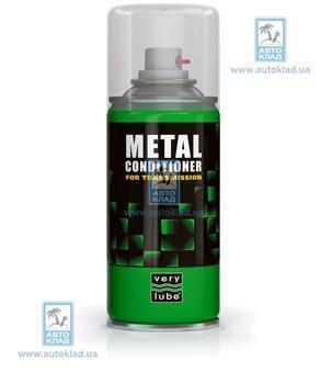 Кондиционер металла для трансмиссии 150мл XADO XB40262