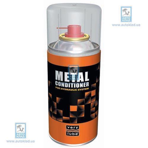 Кондиционер металла для гидросистемы 150мл XADO XB40264