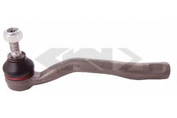 Наконечник поперечной рулевой тяги SPIDAN 45309