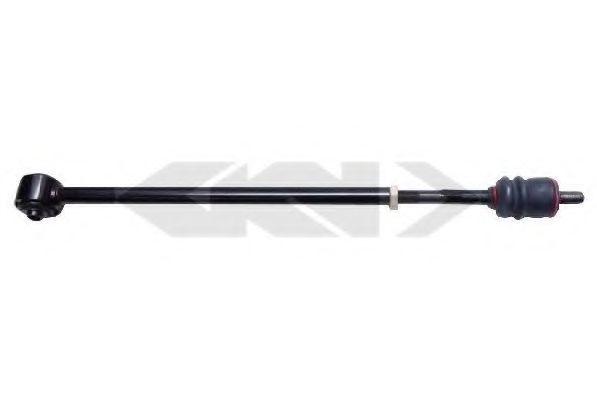 Поперечная рулевая тяга SPIDAN 45361