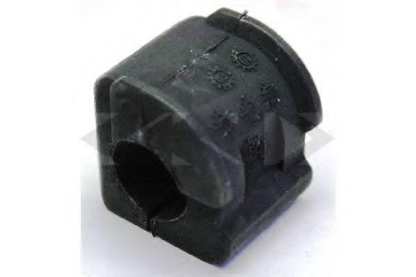 Втулка, стабилизатор SPIDAN 411130