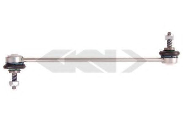 Тяга / стойка, стабилизатор SPIDAN 58274