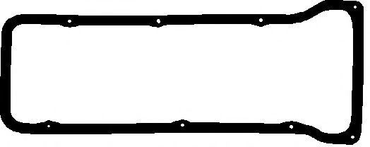 Прокладка клапанной крышки ELRING 026.840