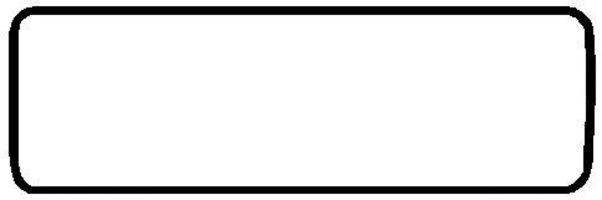 Прокладка ELRING 174441