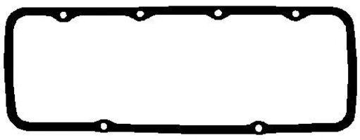Прокладка клапанной крышки ELRING 188.026