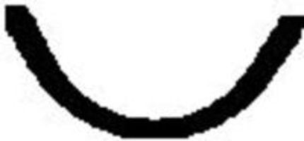 Прокладка крышки клапанной ELRING 247.642