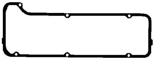 Прокладка клапанной крышки ELRING 252.921