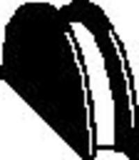 Прокладка клапанной крышки ELRING 283.738