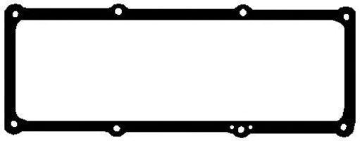 Прокладка клапанной крышки ELRING 517615