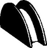 Прокладка клапанной крышки ELRING 557.617