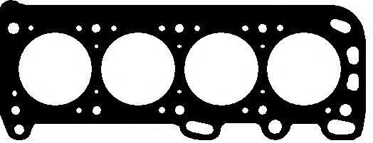 Прокладка, головка цилиндра ELRING 559980