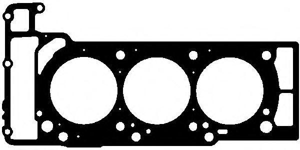 Прокладка ГБЦ ELRING 220940
