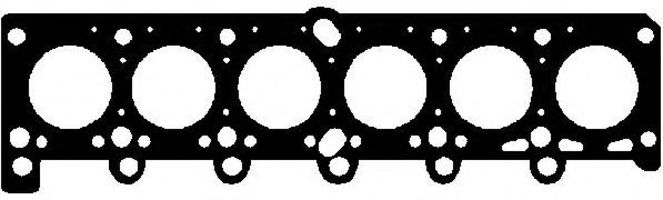 Прокладки блока цилиндров ELRING 694011