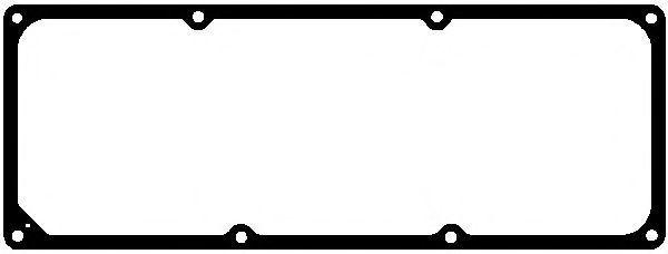 Прокладка клапанной крышки ELRING 773.700