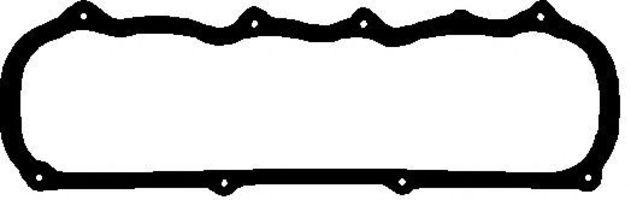 Прокладка клапанной крышки ELRING 764213